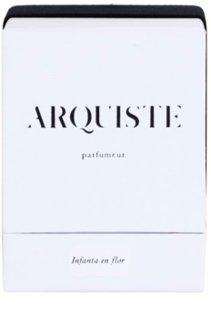 Arquiste Infanta en flor парфюмна вода за жени 55 мл.