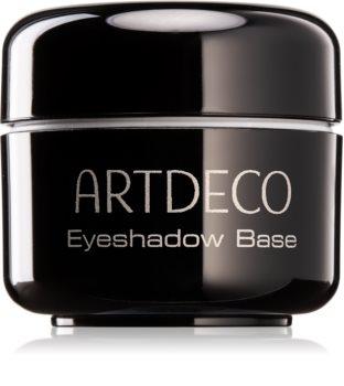 Artdeco Eyeshadow Base baza pod cienie do powiek