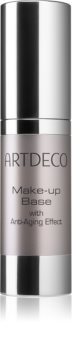 Artdeco Make-up Base Makeup Primer with Anti-Aging Effect