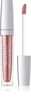 Artdeco Glamour Gloss Lip Gloss