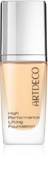 Artdeco High Performance Long-Lasting Lifting Foundation