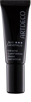 Artdeco Pure Minerals sminkalap a szemhéjfesték alá