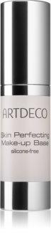 Artdeco Skin Perfecting Make-up Base wygładzająca baza pod makijaż do wszystkich rodzajów skóry