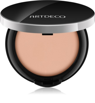 Artdeco Hight Definition Compact Powder kompaktní pudr