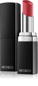 Artdeco Color Lip Shine krémový rúž
