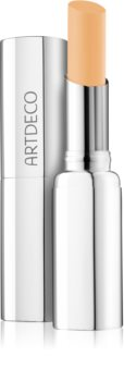 Artdeco Lip Filler Base Lip Primer with Lifting Effect