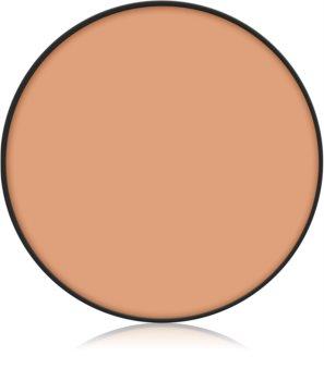 Artdeco Double Finish Cream Foundation Refill