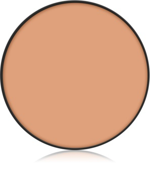 Artdeco Double Finish Cream Foundation Refill