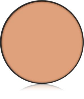 Artdeco Double Finish fondotinta in crema ricarica