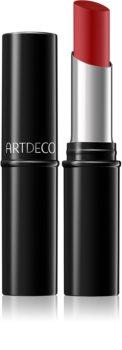 Artdeco Long-wear Lip Color dlouhotrvající rtěnka