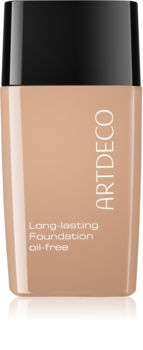 Artdeco Long Lasting Foundation Oil Free Foundation