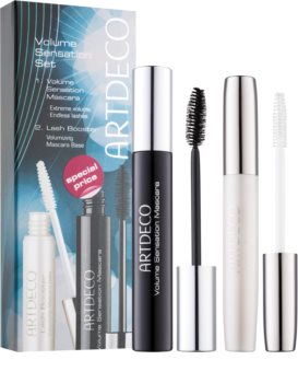 Artdeco Volume Sensation Cosmetic Set I.