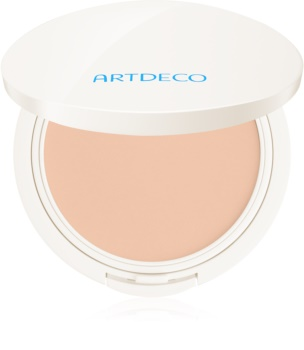 Artdeco Sun Protection kompaktný make-up SPF 50