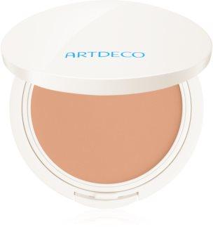 Artdeco Sun Protection Compacte Foundation  SPF 50