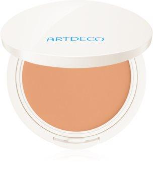 Artdeco Sun Protection Powder Foundation pudrový make-up SPF 50