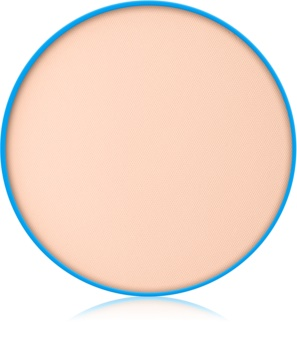 Artdeco Sun Protection Powder Foundation Sun Protection Powder Foundation Refill компактна пудра-основа запасний блок SPF 50