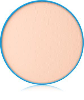Artdeco Sun Protection Powder Foundation Sun Protection Powder Foundation Refill kompaktni puder nadomestno polnilo SPF 50