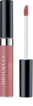 Artdeco Full Mat Lip Color ruj de buze lichid, mat și de lungă durată