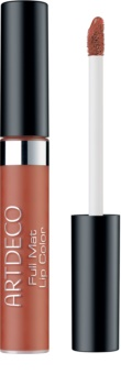 Artdeco Full Mat Lip Color dlhotrvajúci matný tekutý rúž