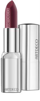 Artdeco High Performance Lipstick luxusní rtěnka