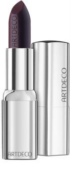 Artdeco High Performance Lipstick razkošna šminka