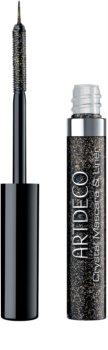 Artdeco The Art of Beauty Mascara și creion contur