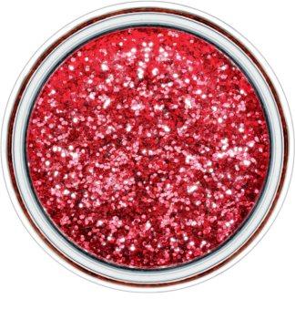 Artdeco The Art of Beauty Glitters  voor Lippen