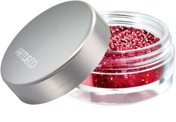Artdeco The Art of Beauty Glitzer für Lippen