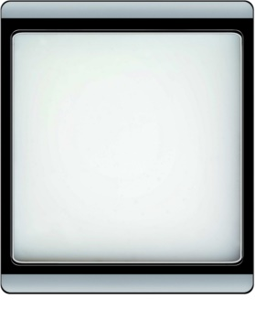Artdeco The Art of Beauty baza za ruž za usne u prahu