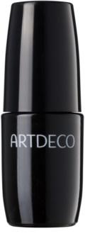 Artdeco Holo Glam nagellak met holografisch effect
