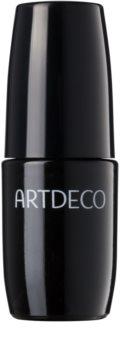Artdeco Holo Glam лак для нігтів з голографічним ефектом