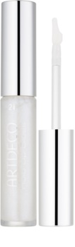 Artdeco Holo Glam Holographic Effect Lip Gloss