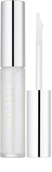 Artdeco Holo Glam lipgloss met een holografisch effect