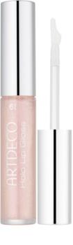Artdeco Holo Lip Gloss Lipgloss mit holografischen Effekten