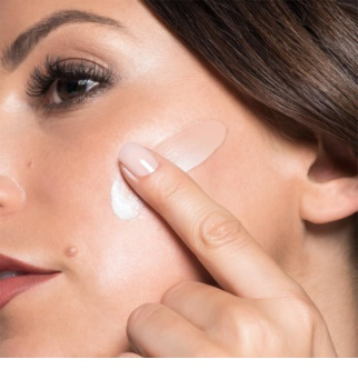 Artdeco Instant Skin Perfector tónovací podkladová báze pod make-up