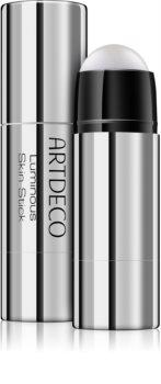 Artdeco Luminous Skin Stick Stick Strălucire