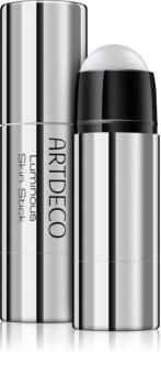 Artdeco Luminous Skin Stick verhelderende stick