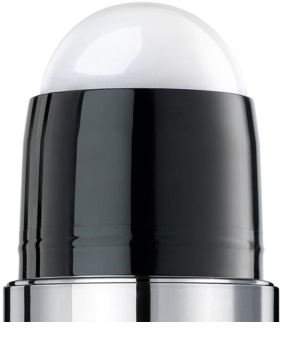 Artdeco Luminous Skin Stick verhelderende stick