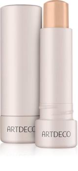 Artdeco Multi Stick multifunktionelles Make-up für Gesicht und Lippen in der Form eines Stiftes