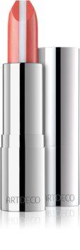 Artdeco Hydra Care Lipstick vlažilna šminka