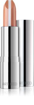 Artdeco Hydra Care Lipstick Moisturizing Lipstick