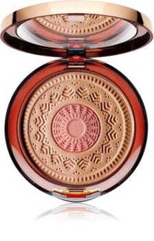 Artdeco Savanna Spirit bronzierendes Rouge