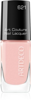 Artdeco Art Couture Nail Polish