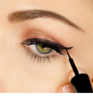 Artdeco Savanna Spirit Flüssige Eyeliner