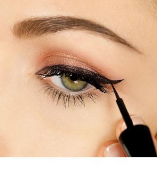 Artdeco Savanna Spirit Vloeibare Eyeliner