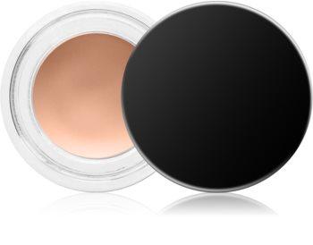 Artdeco All in One baza pentru fardul de ochi