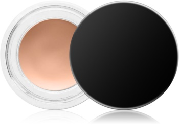 Artdeco All in One Eye Primer baza pentru fardul de ochi