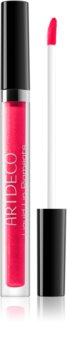 Artdeco Liquid Lip Pigments lesk na pery s tekutými pigmentmi