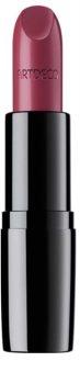 Artdeco Perfect Color Lipstick batom nutritivo
