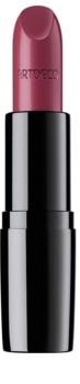 Artdeco Perfect Color Lipstick tápláló rúzs